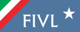 Logo FIVL